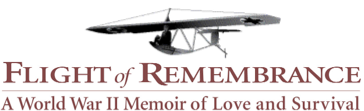 flight of_remembrance_logo